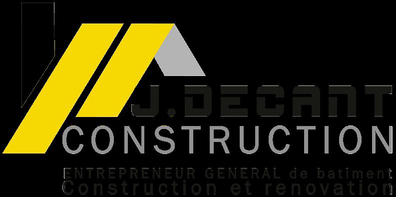 decant-construction